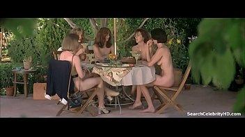 girl spying nude window Locker room pervert jmac fucks two young ladies kymberlee anne and kharlie stone