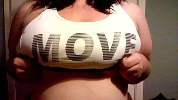 boobs pressing nipple sucken Want me to impregnate my porn movies