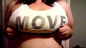 sucking nd boobs secretarys boss nipples Allneighbour in her room