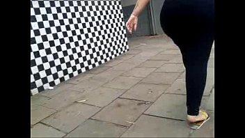 suplex caucinha de brasileira cavala White bbw gagging ob bbc 2012