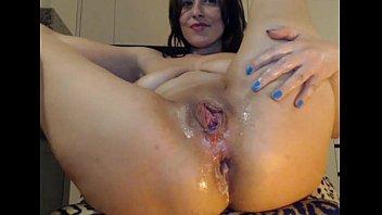 with wet brother stepdaughter Navarro webcam de hermosillo