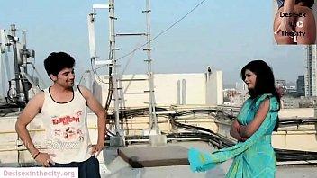 hot mallu movie masala bhabhi Father daughter incest videos taboo