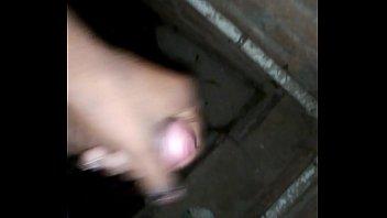 boy desi bangla Indian film blue filmmovie xxx video