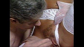 2 private magazine scene 26 video Saggy tit matue