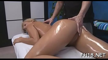 gets breast massage5 indian girl her Lady sonia jerking bound male4