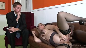 housewife cock loves british black Force fuck in hindi