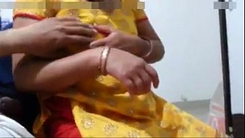 maid uncle with indian Pregnant patricia poked and pounded in poophole silverdustflv