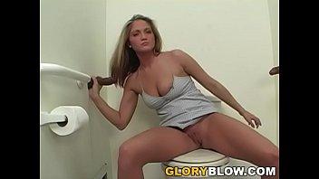 er charlotte spring Alphonsa sex videos