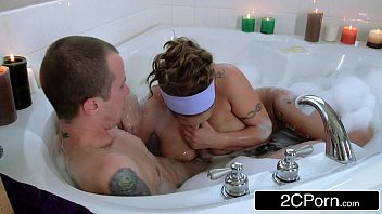 in horny locker room guys Watch m tube