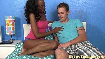 white slave strapon ebony Downloads natasha malkova porn