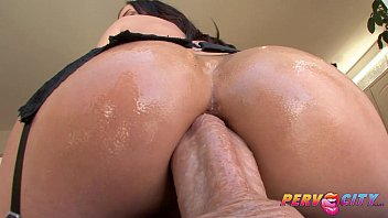 brandy fucked anal lyons Victoria is only 18 years old and already she wen