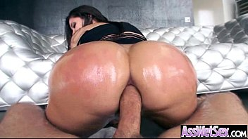 hot ass wet carolines Peliculas epicas 70