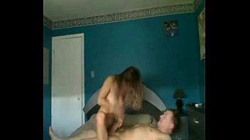 couple amateur hidden sex video cam Vampire rape 3d umemaro