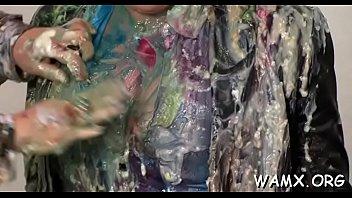 actor women tamil Wetlands sex scene