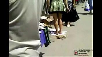 dub eng 3d umemaro Buso sa nag wewe