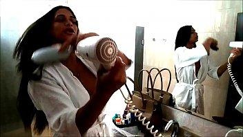 porn hindi movies mai Kagney linn karter doctor