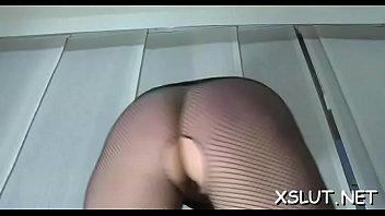 ali facesitting nadia Cock is bigger