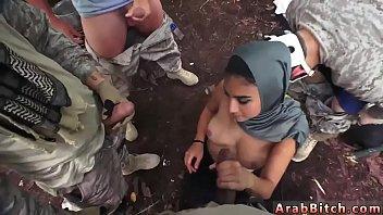 gay porn2 arab teen Indecent proposal movie porn video3