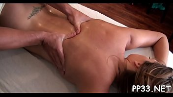 oral stimulation performs girl Mom seduced lesbian