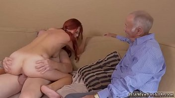 donna striptease duke Guy records himself fucking his gf in the ass