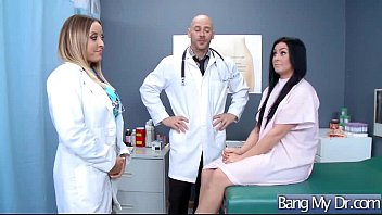creampie asian nurse patient doctor Sleeping brother fucks sister milfzercom