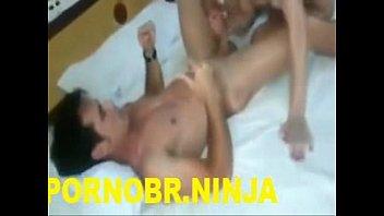 punheta para bate corno mulher amante Video free xxxx virgin vs bleck