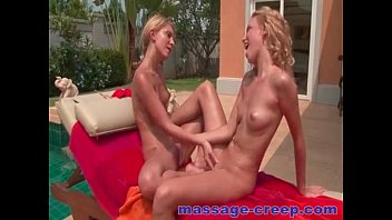 masturbating in cave lesbians Margo sullivan giving son a baby