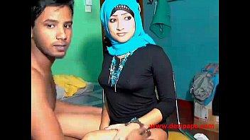 sex petti kadana vedio srilankan Dildo jovencitas masturbandose