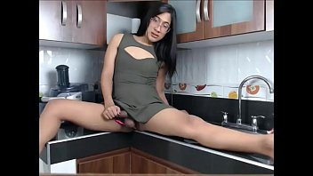 kitchen thorne michelle 3d secrety of beauty 4