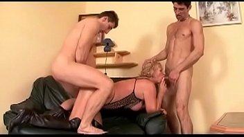 blowjob strip milf pov stocking Cheating husband cop