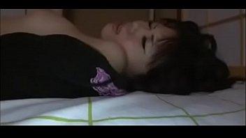 gay hot sleeping son daddy sex Tessa taylor bangbros