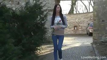 yves jean de castel Carmrra in pussy