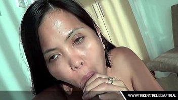 xxn sex ben10 Asian mom fuck son frind free porn