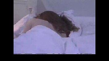 while brothet sleeping rape sister Jenna jameson blowbang