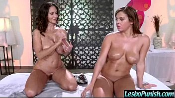 play sink by british the lesbians Extra small teen brutalized by huge monster cock