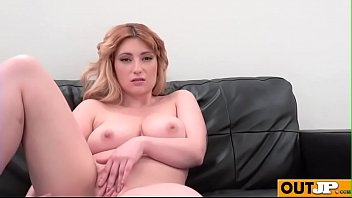 fernandez movie jacqueline actress porn bollywood Force fully son and mother porn