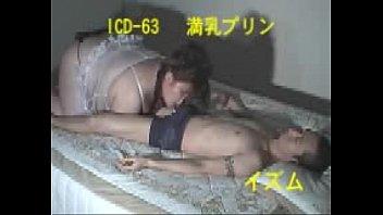 bbw japanese small fuck man Jun minami 01