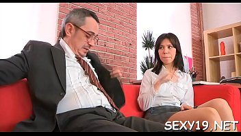 hitomi tanaka teacher beautiful Father fuck daughter sleep without permission