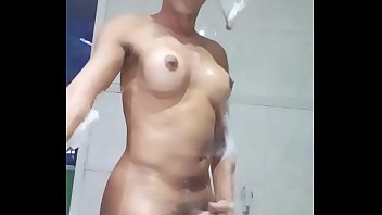 del plamaco puta conalep Have a seat and watch this lovely brunette as she