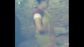 xxx nighty aunty in hd Indian hijra tube8