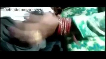 hindo sx bhabhi Masturbation while crossdressing 3