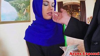 vedio sri sex lanka tamil muslim Moglie incinta sborrata da negri