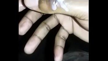 on unifom cum schoolgirl Brazilian white ass