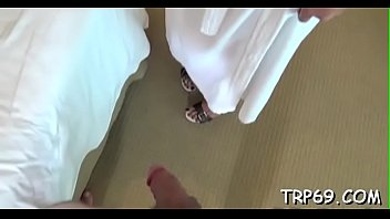a raven mouthful live takes Thai handjob massage in bangkok