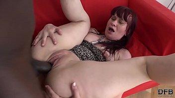 fat anal granny mandingo Mallu bhabhi boob