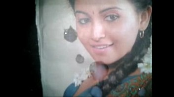 xxx chopra actress paripneeti indian Big cock pizza