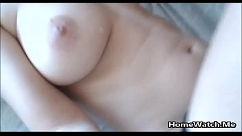 sister big joi Horny hens party turns to a suck fest