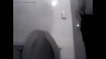 jamie cams hidden Gay male doll
