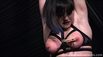 skylar spanked tied cutie ass blu up Lala mizuki 6 fd1965