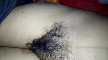 desi indian guys with wife five Girl butt powered